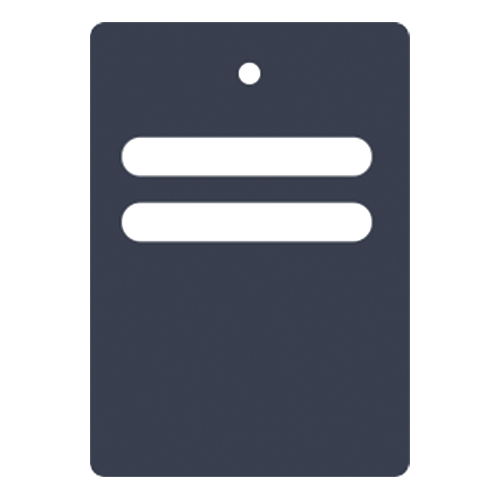 Link File Servers | Access all your files in one place