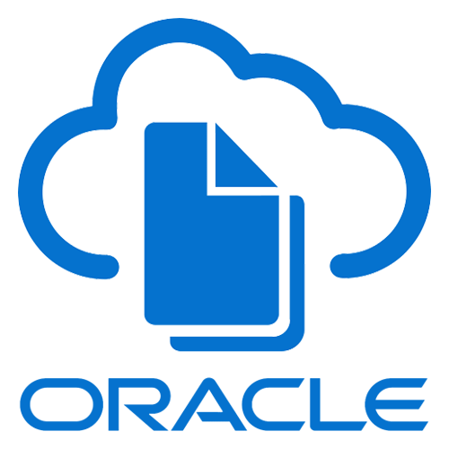 OracleDocuments_thumb